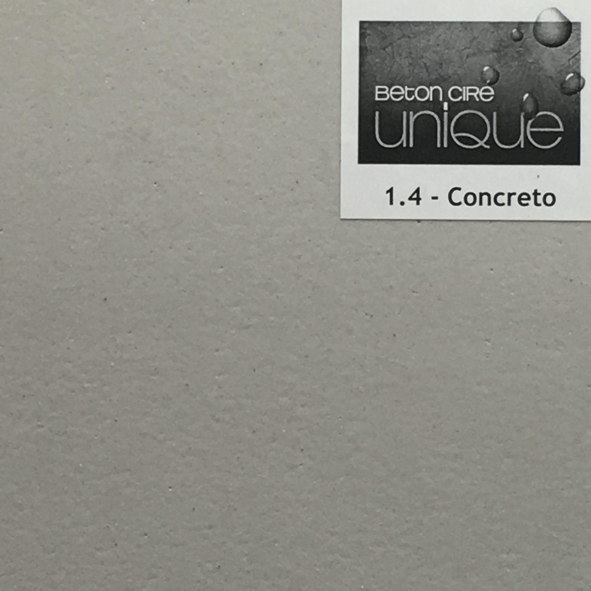 Beton Cire Kaufen beton cire bestellen beton cire beton cire sol beton cire