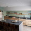 Keuken kleur Storm - 1.7