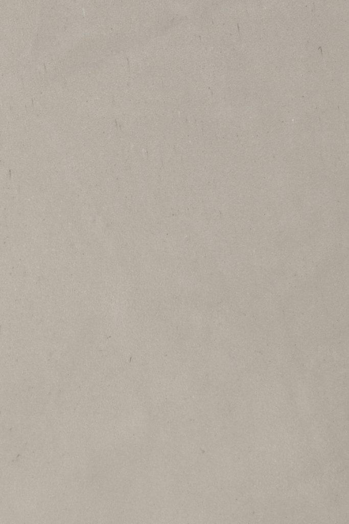 RAL 7047-GRIJSTINT-SALT-BETON CIRÉ