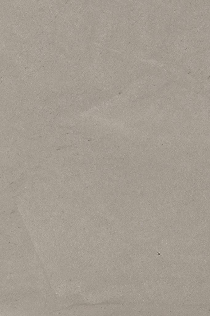 1.5 - ZINC -RAL7047 - Midden grijs