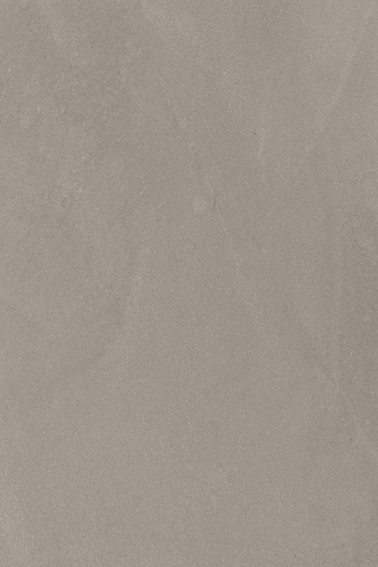 NIKKEL - RAL 7036- Platina grijs