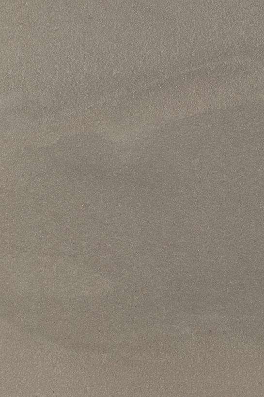 CHROOM-RAL 7036-Platina grij
