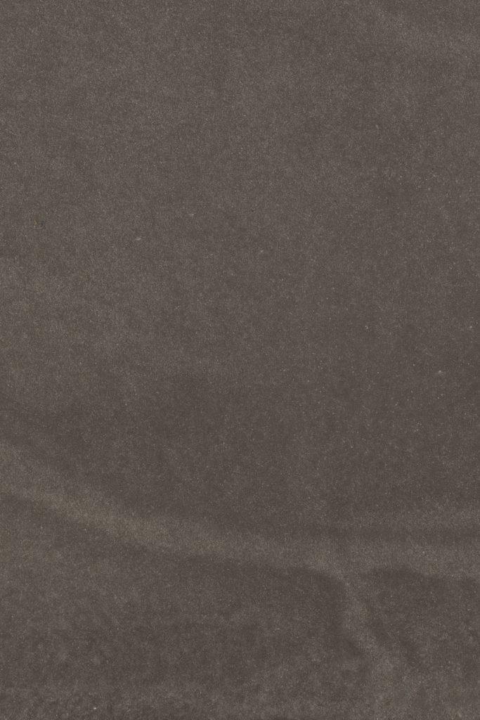 Carbon donker grijs beton ciré