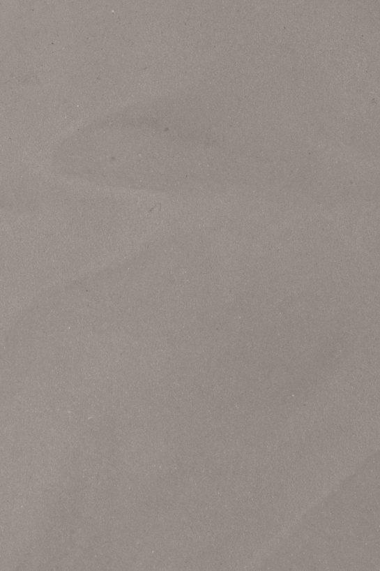 2-1-marado - grijs met een vleugje paars