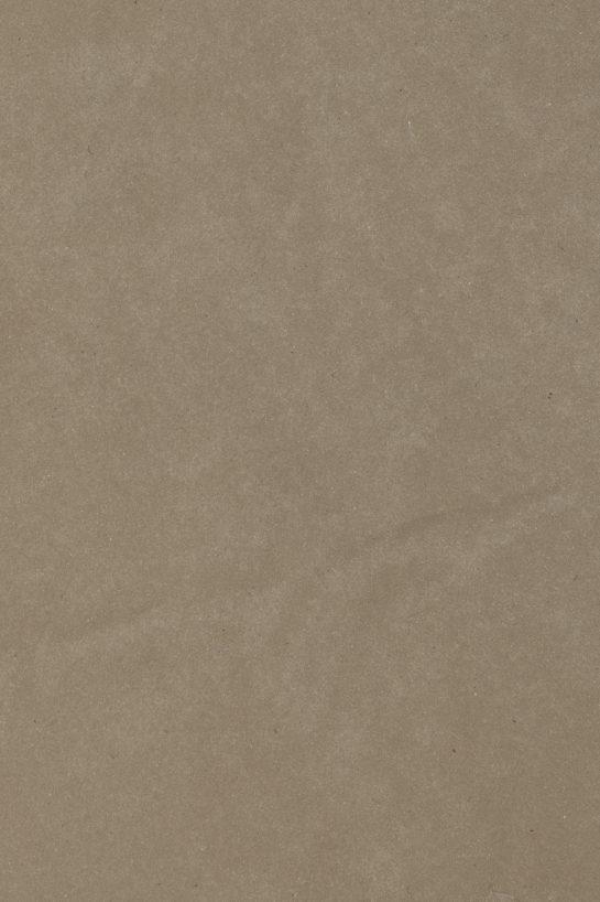 Klei Clay kleur beton cire naturel tint