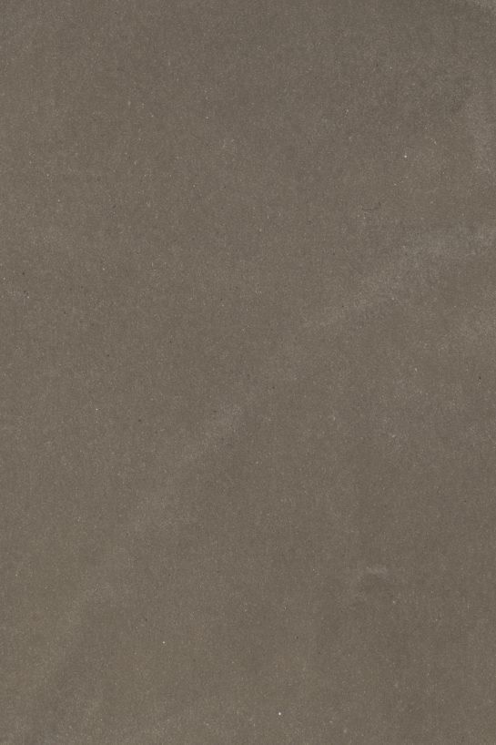 2.6 KOMIJN - RAL 7006- Beige grijs