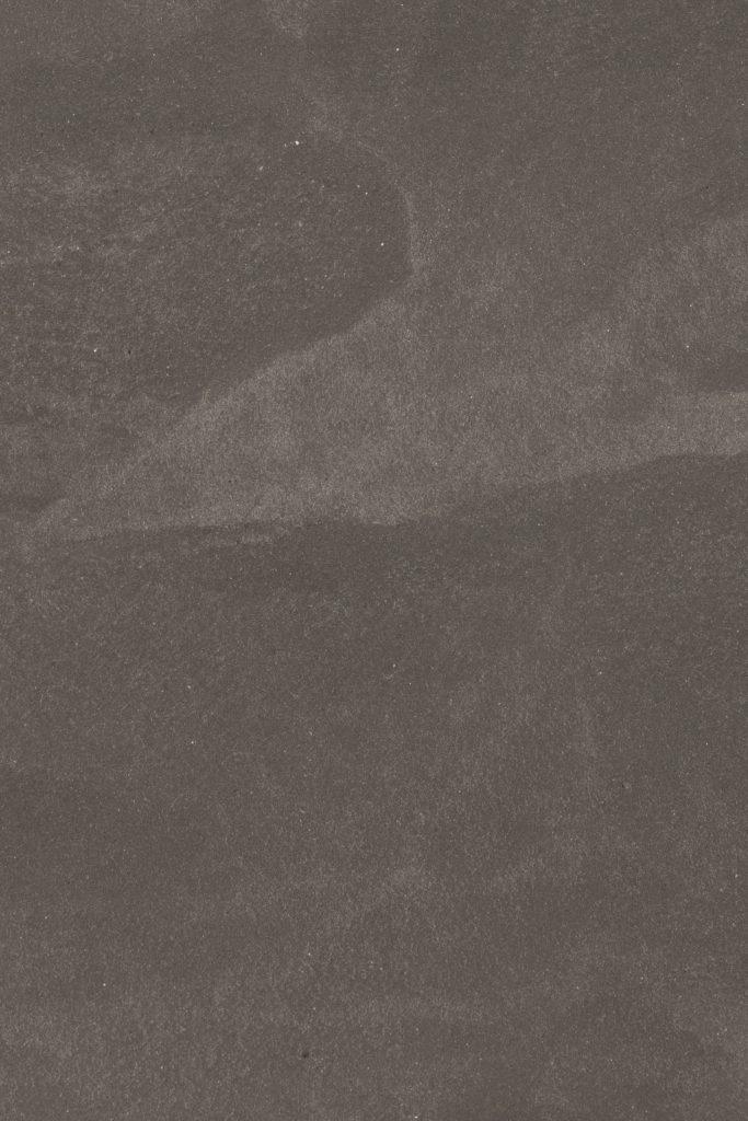 2-9-teer - bijna zwart beton ciré - antraciet