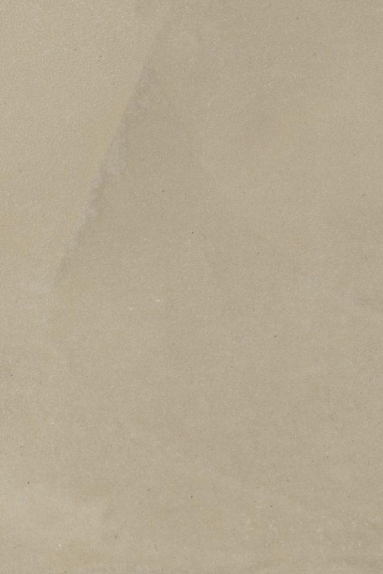 4.9 DESERT